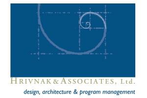 Hrivnak Associates